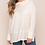 Thumbnail: Circe Turtleneck Knit Sweater