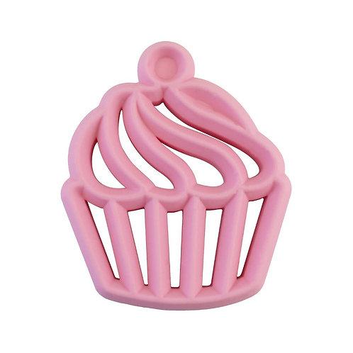 Cupcake Teether