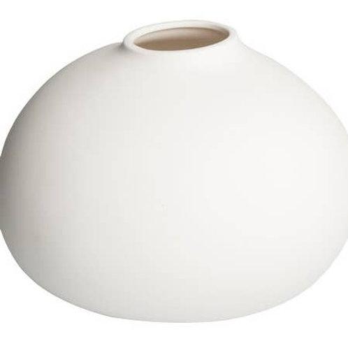 Large Vase Boulder
