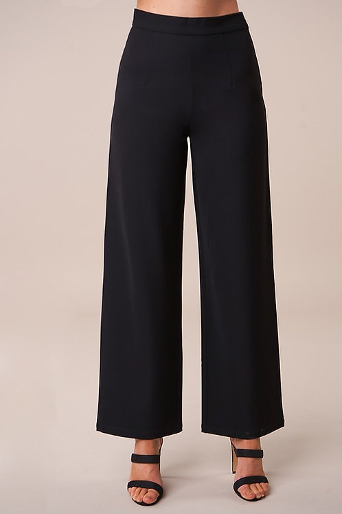 Above All High Waisted Wide Leg Pants