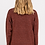Thumbnail: Deja Pullover Sweater