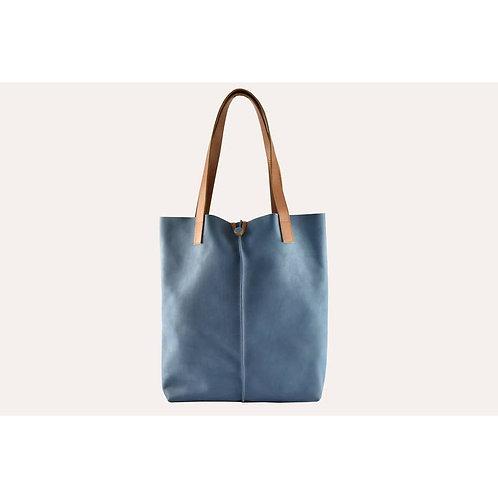 Seabu Tote Bag