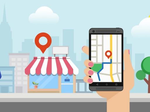 Programa Cresça suas vendas com o Google ajuda PMEs a vender online