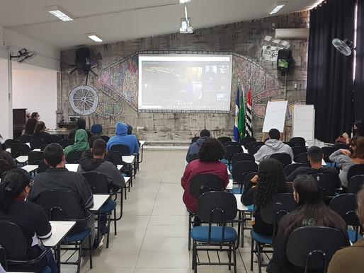 Startup de Leme abre capacitação gratuita para desenvolver novos programadores