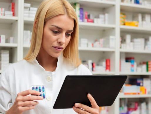O que podemos aprender com a digitalização das farmácias de bairro
