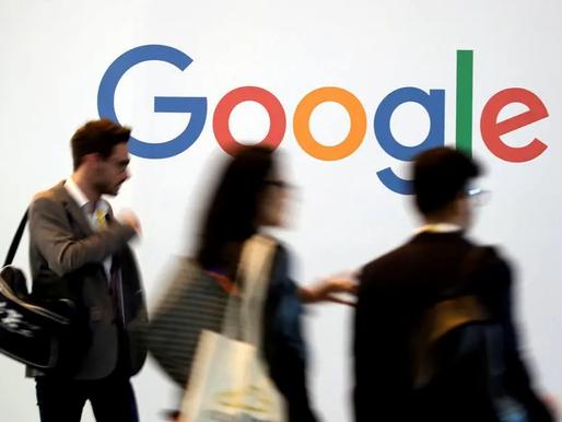 Google quer atender 20 mil PMEs com segunda edição do programa de apoio ao setor