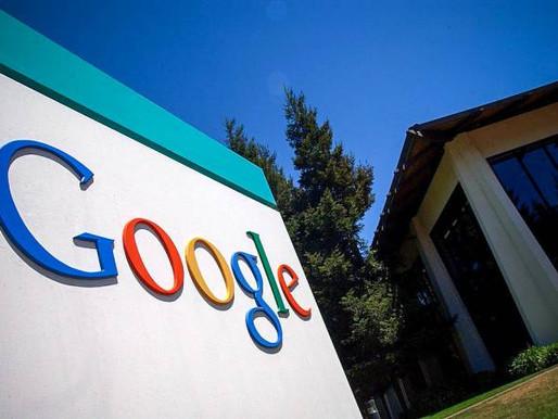 Google lança programa para ajudar 20 mil PMEs a venderem online
