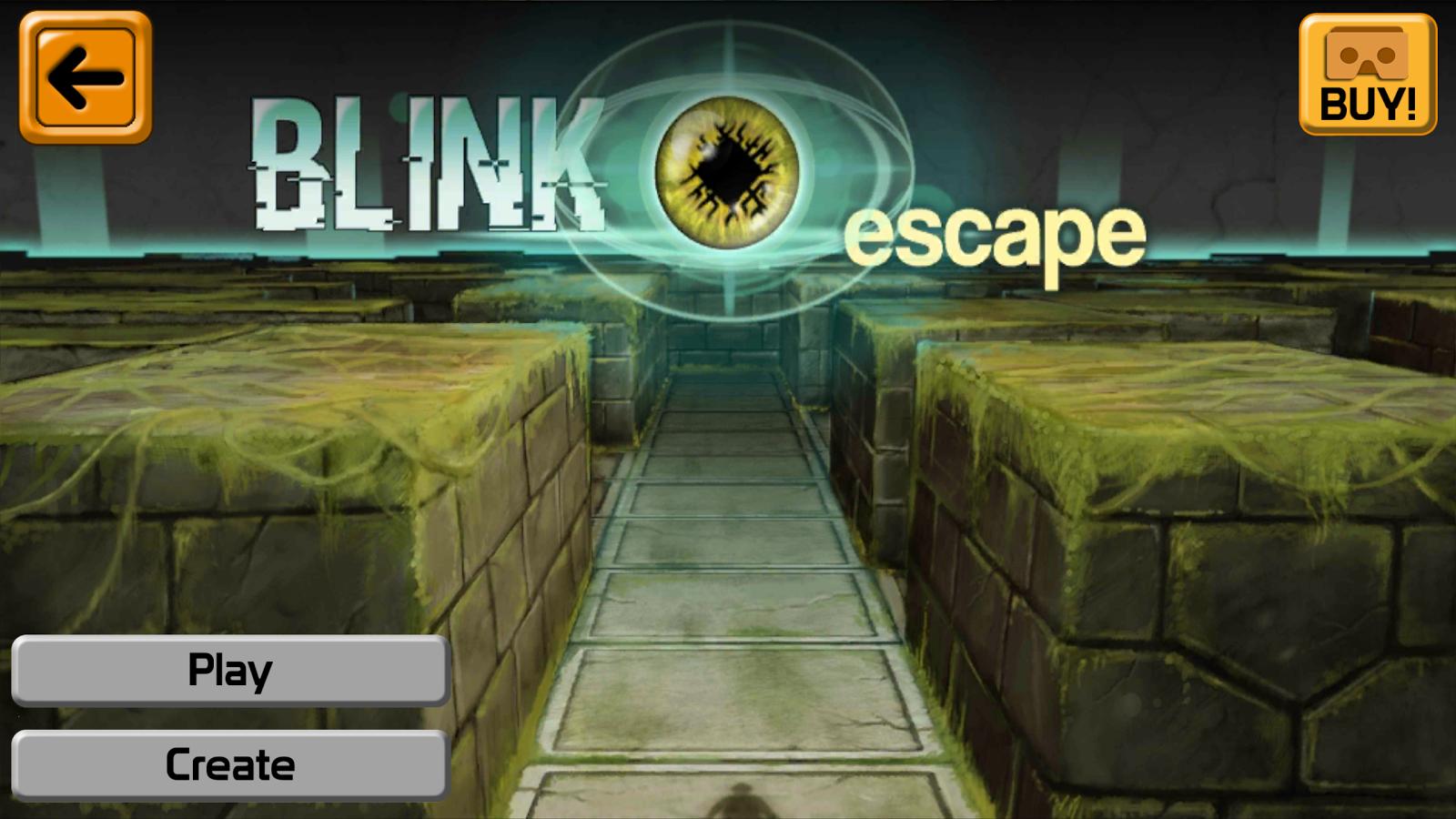 alex-clark-games