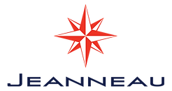 Jeanneau-logo USED.png
