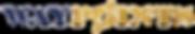 WP_Logo 1.png
