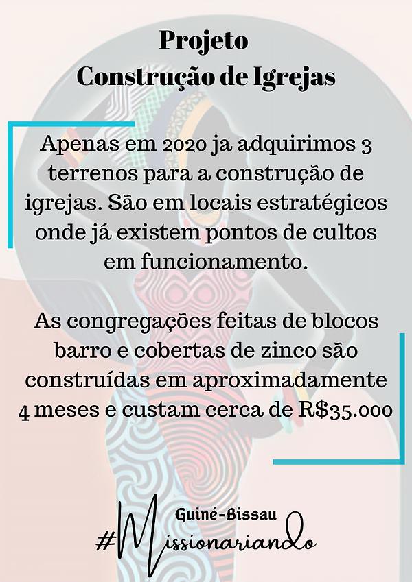 Cópia_de_Projeto__Cooperativa_Agrícola