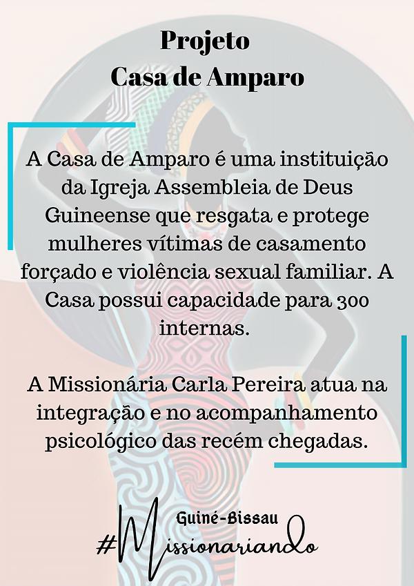 Cópia_de_Projeto_Escola_na_Tabanka.PNG