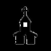 igreja_318-1570_edited.png