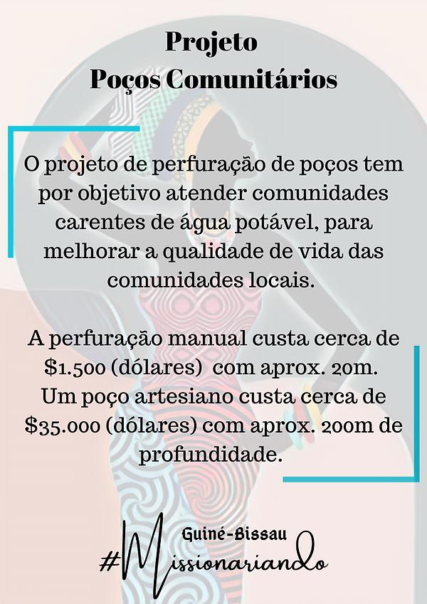 Cópia_de_Projeto_Casa_de_Amparo.PNG