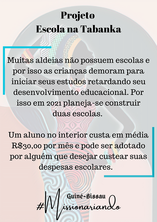 Cópia_de_Projeto_Missionários.PNG