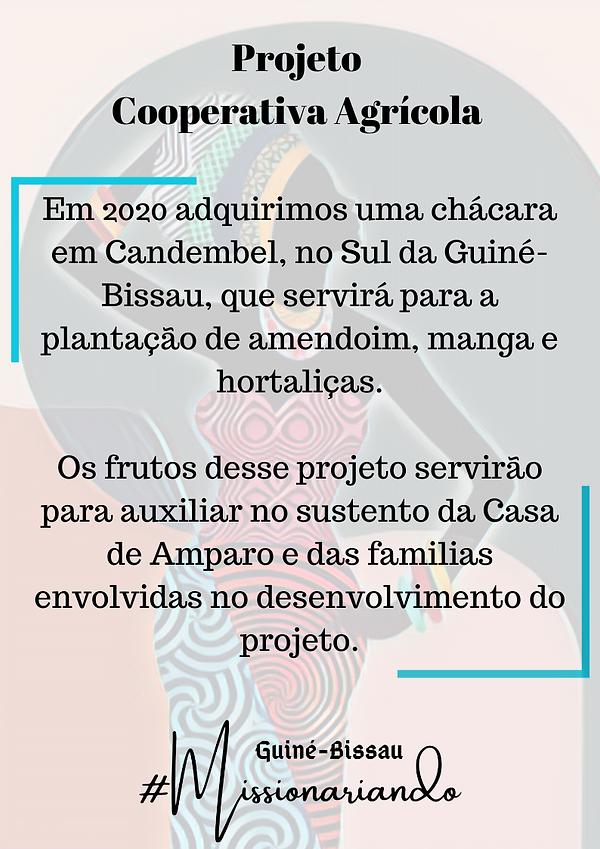 Cópia_de_Projeto__Atendimento_Médico_S