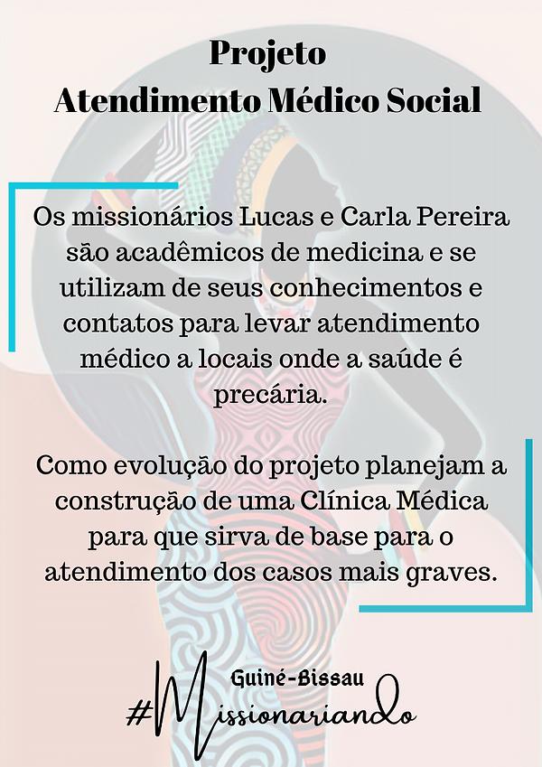 Projeto__Atendimento_Médico_Social.PNG