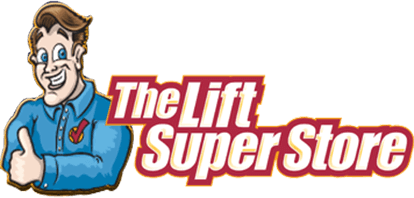 lift-store-logo.png