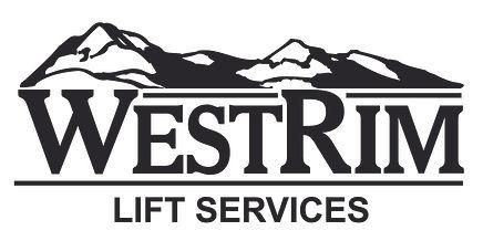 Westrim Lift Repair Logo.jpg