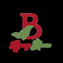 Braag Green Logo.png