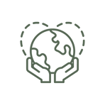 Sustainable Logo.png