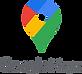 google-maps-logo-8-1 X.png