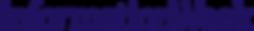 1280px-Informationweek_logo.svg.png