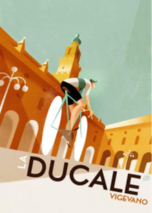 La Ducale Originale.JPG
