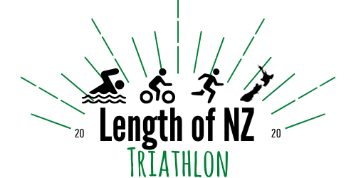 Length of NZ Tri (2).png