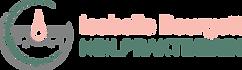 Logo_Isabelle_Bourgett_V02.png