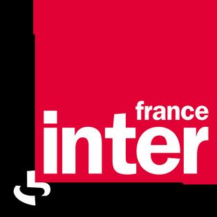 France Inter - La terre au carré