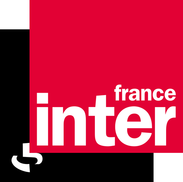 France Inter - La terre au carré