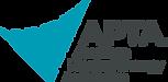 logo-6809.png