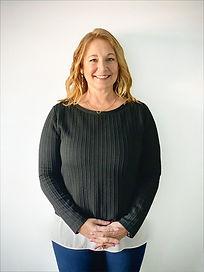 Ann McCord[1].jpg