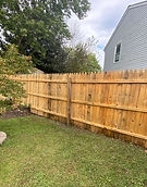 APW-Finished-Fence_edited.jpg