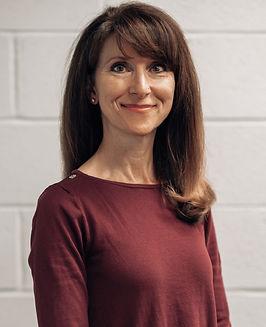 Annes' Headshot for website (2).jpg