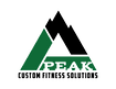 Peak_Logo_Black349.png