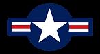 APW-Logo-Icon.png