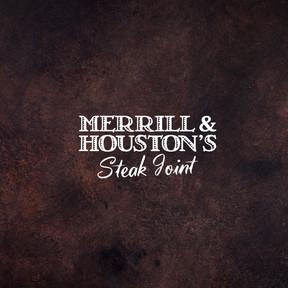 Merril & Houstons