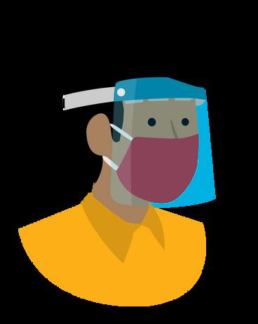 teacher-face-shield-01.png