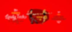 LindyTech_2019_TO_Website_Header.png