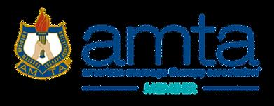 AMTA-Member-4C-1024x398.png