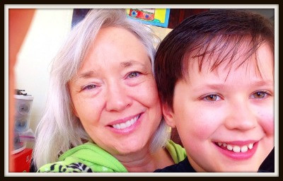 My Son Is Autistic | Living Your Best Healthy Life