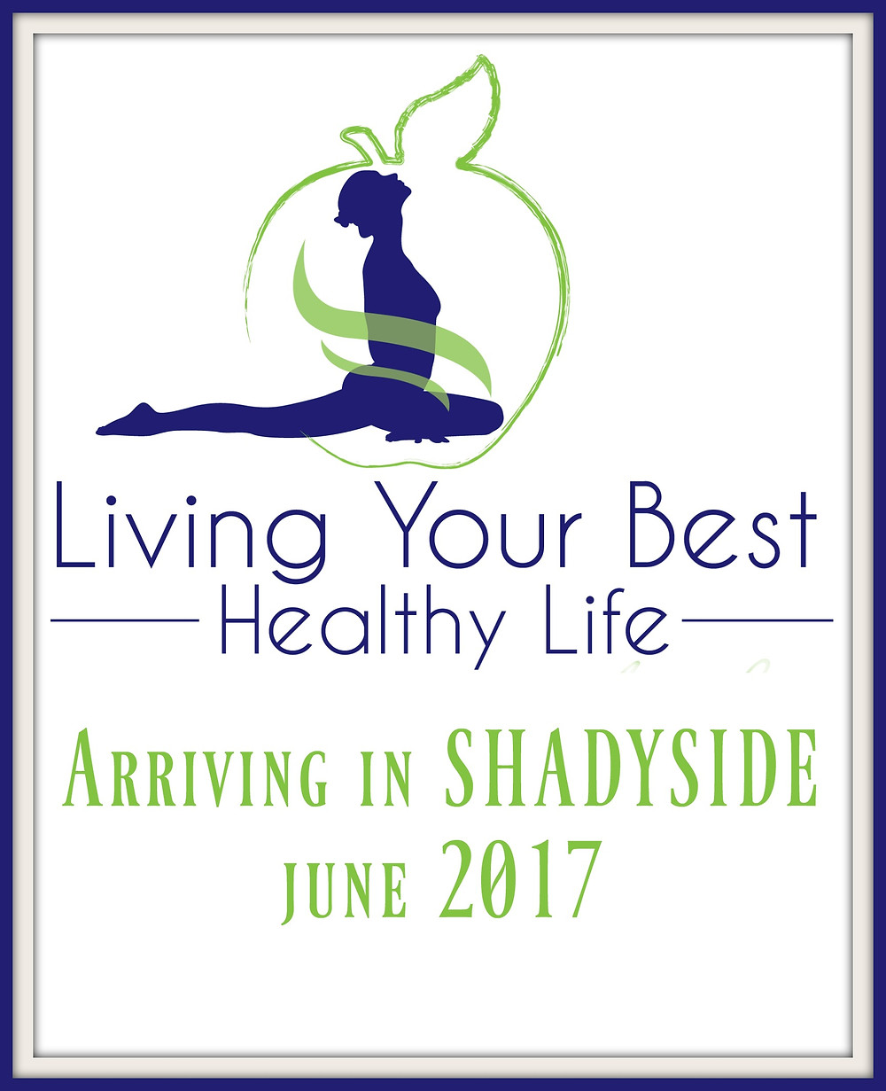 Living Your Best Healthy Life | Shadyside
