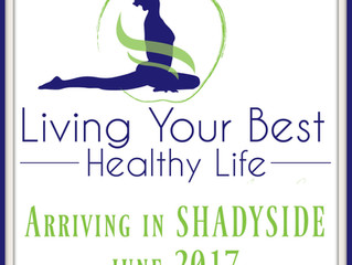 LYBHL is coming to SHADYSIDE