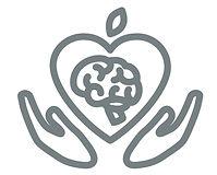 logo_NaturaHeatlh-03.jpg