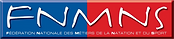 logo fnmns .png