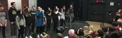 SingStrong NY 2018