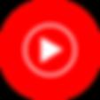 youtube-music-logo-50422973B2-seeklogo.c