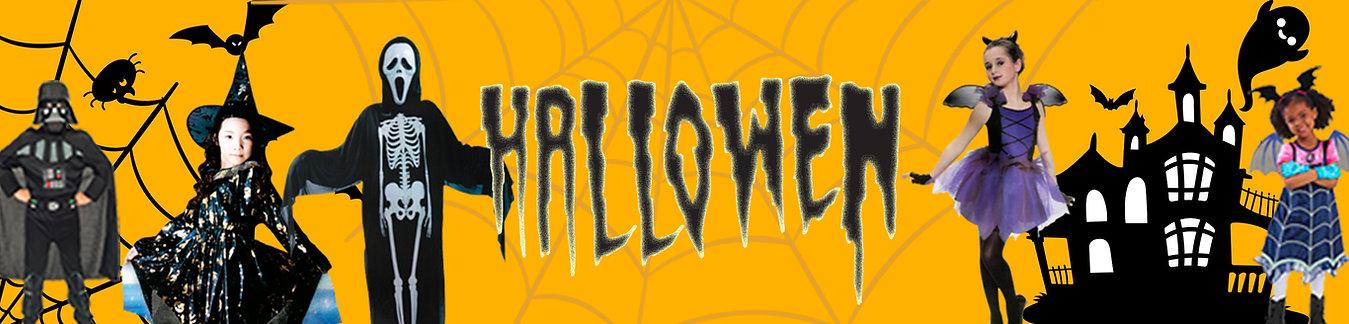 promo-hallowenn.jpg